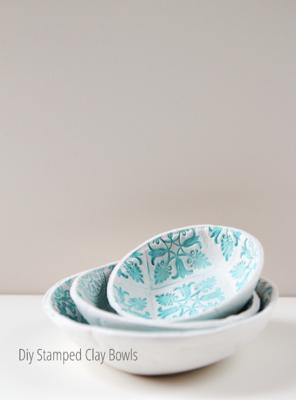 diy-stamped-clay-bowls-title-640