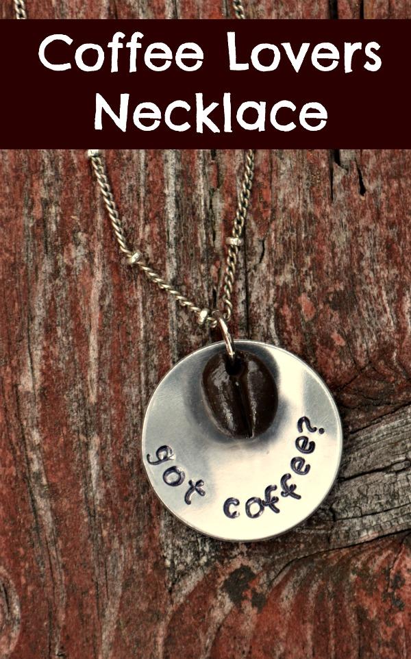 coffeebeanpin