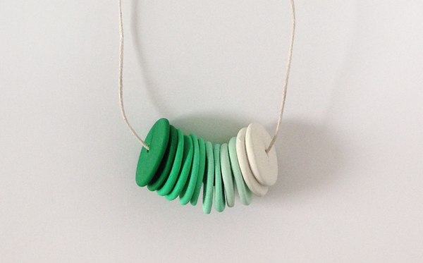 polymer_clay_ombre_necklace