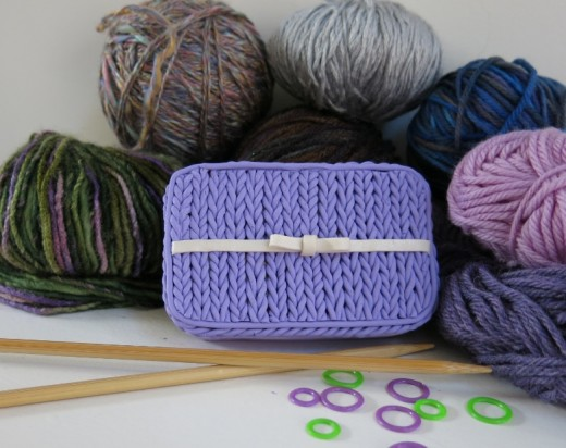 knit-stitch-box