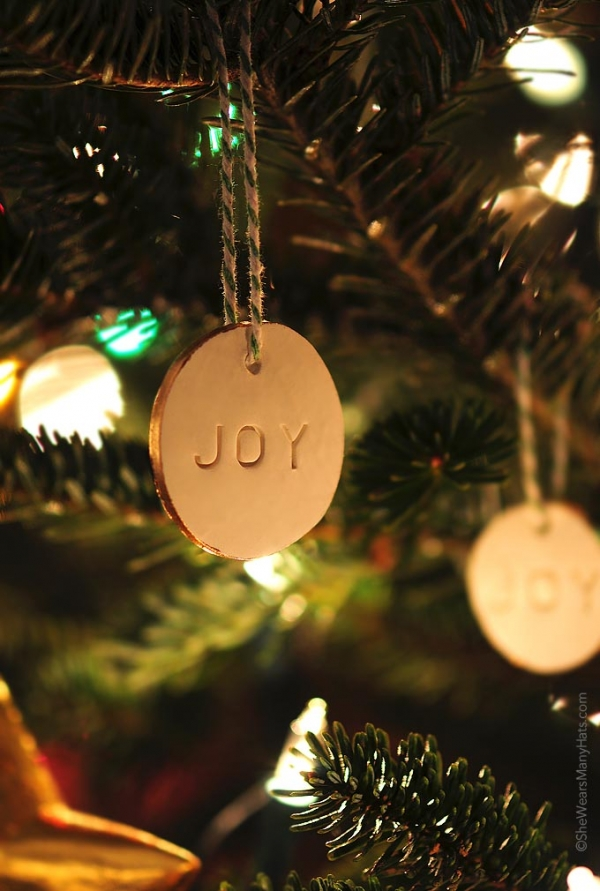 polymer-clay-Christmas-ornament-5by