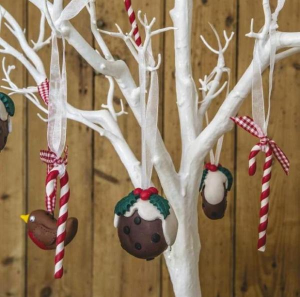 sweetchristmasdecos