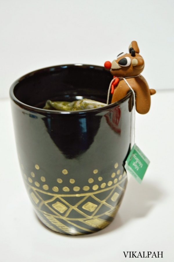 Mug Craft Christmas Ideas