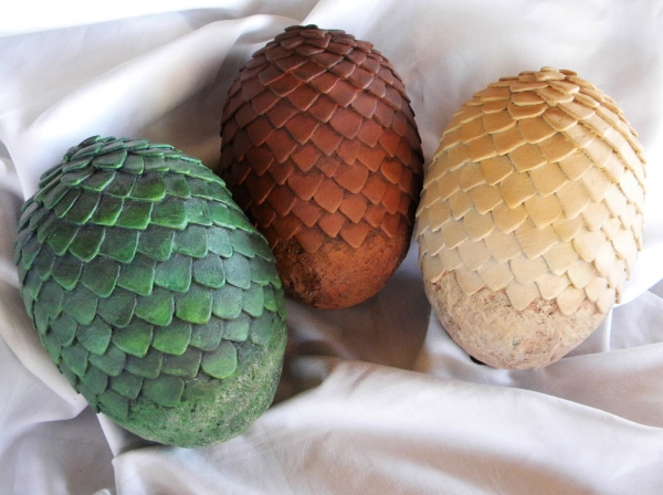 thrones_egg_20