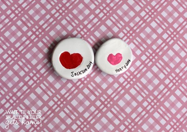 heartmagnets