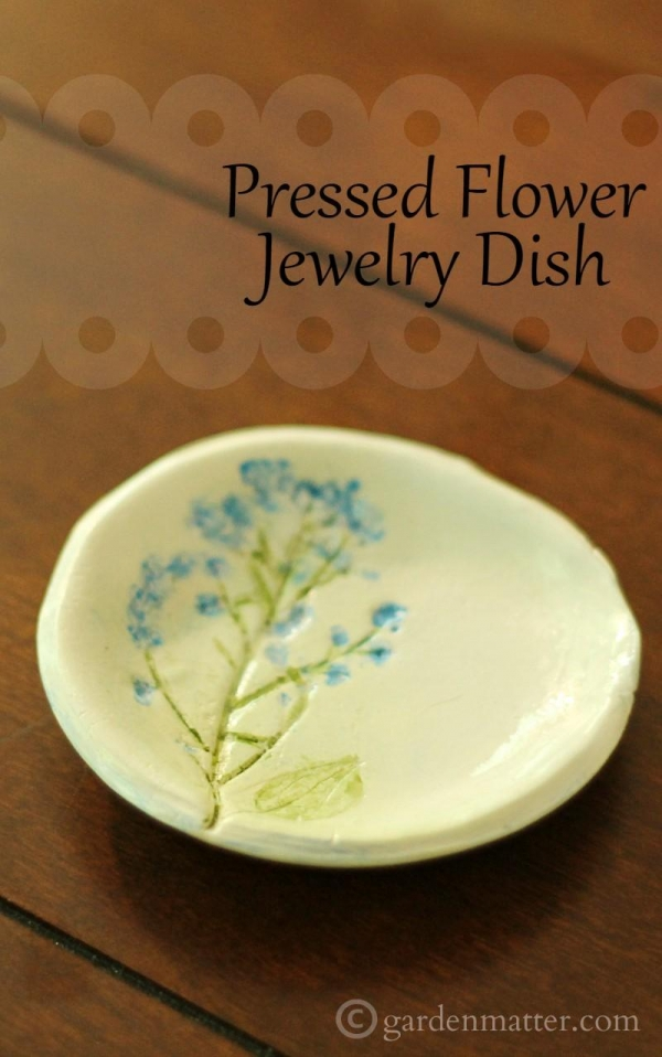 Jewelry-Dish-Pin-gardenmatter.com_-800x1277