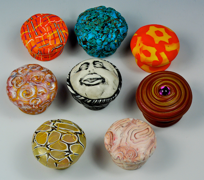 10assorted_drawer_knobs