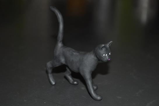 clay-2-cat-5