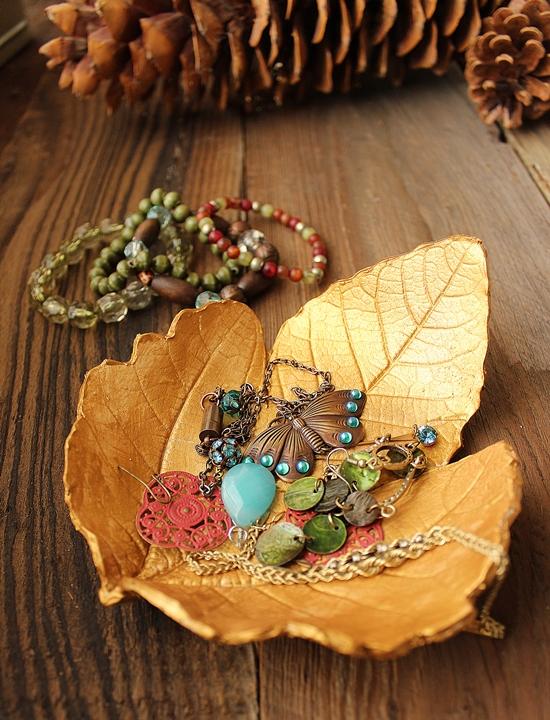 autumnleafdish