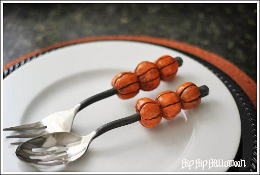 pumpkin-serving-ware