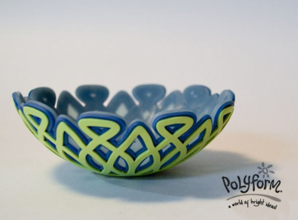 mags-bonham-bowl