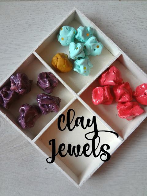 clay-jewels