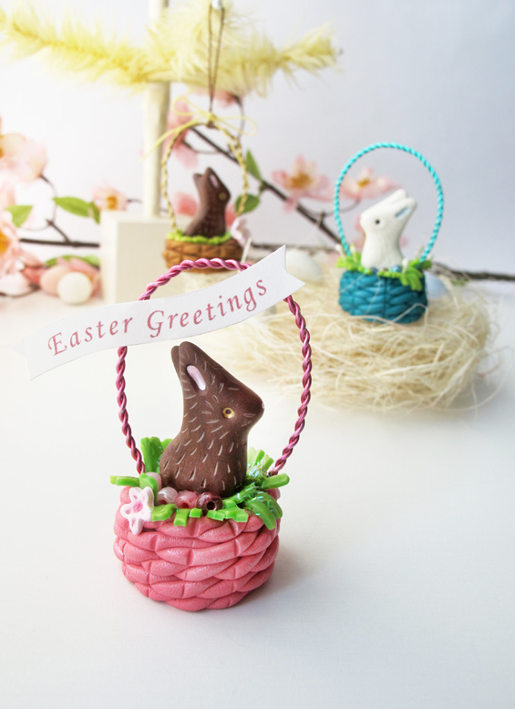 bunnybasket