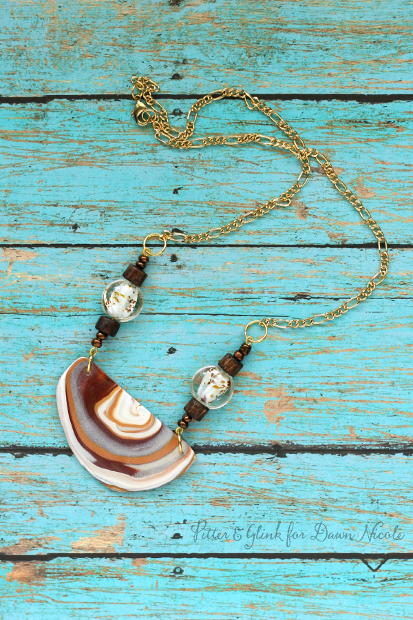 faux-agate-necklace