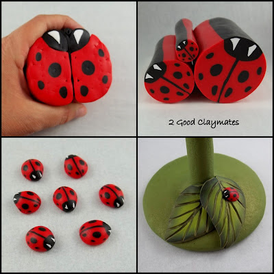 good-ladybugcane
