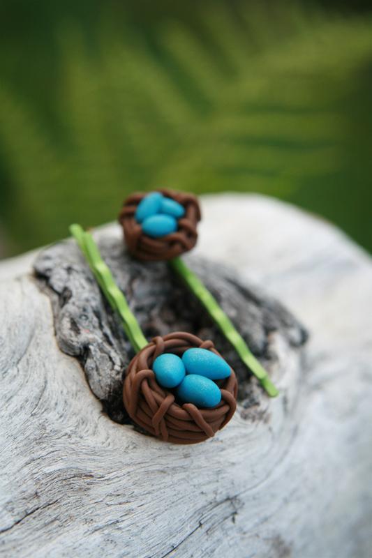 nest-hair-pins