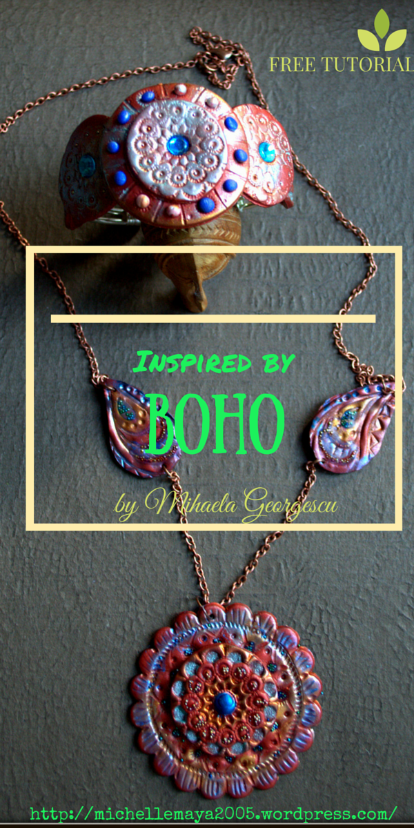 inspired-by-boho-3