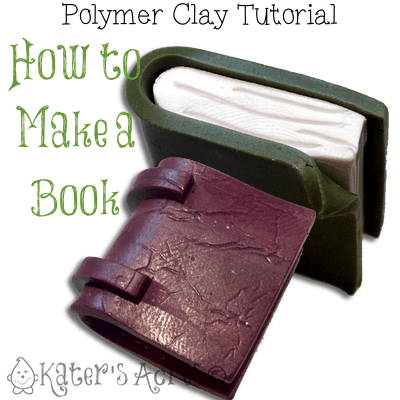 polymer-clay-book-tutorial-by-katersacres