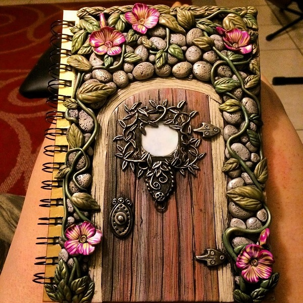 claybookcover