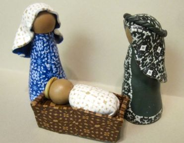 nativity-cane