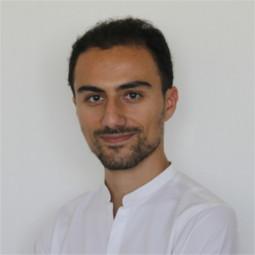 Raphaël Teboul