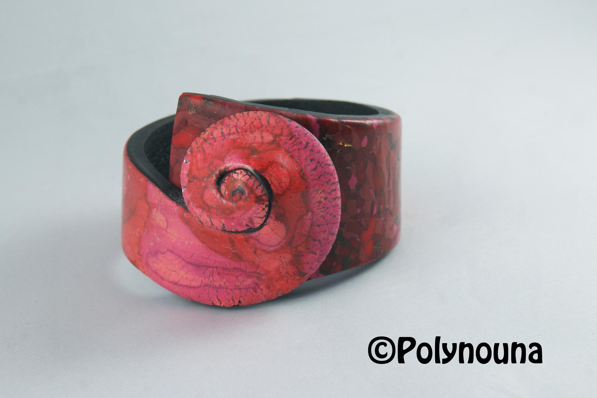 Atelier Polynouna - Artisanat d'art