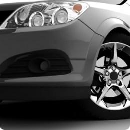 Segmentos de Mercado: Automotivo