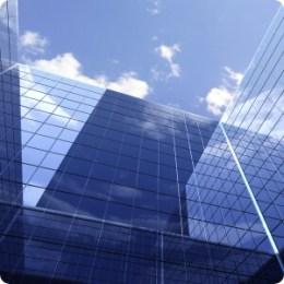 Segmentos de Mercado: Construção Civil
