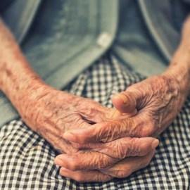 Bei Arthritis können Polyphenole helfen