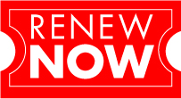 renew_now_red_ticket
