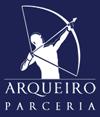 Arqueiro_parceria