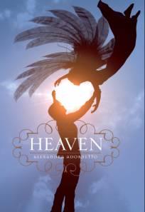 Capa-Frente-Heaven