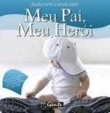 MEU_PAIN_MEU_HEROI
