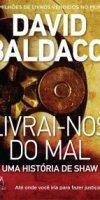 LIVRAINOS_DO_MAL