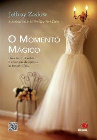 O_MOMENTO_MAGICO