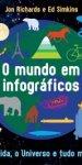 O_MUNDO_EM_INFOGRAFICOS