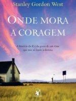 ONDE_MORA_A_CORAGEM