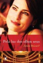 PELA_LUZ_DOS_OLHOS_SEUS