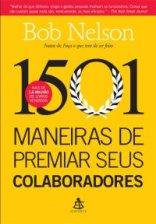 1501_MANEIRAS_DE_PREMIAR_SEUS_COLABORADO