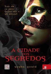 A_CIDADE_DOS_SEGREDOS