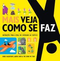 MAIS_VEJA_COMO_SE_FAZ