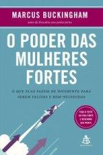 O_PODER_DAS_MULHERES_FORTES
