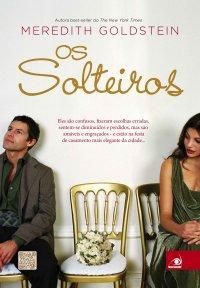 OS_SOLTEIROS