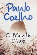 O_MONTE_CINC