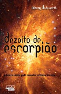 DEZOITO DE ESCORPIAO