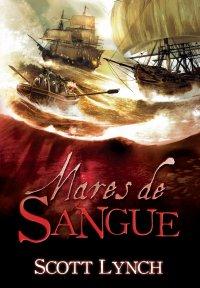 MARES_DE_SANGUE