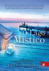 O_LAGO_MISTICO