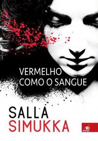 VERMELHO_COMO_SANGUE