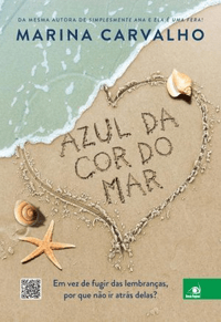 AZUL_DA_COR_DO_MAR