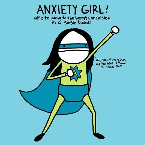 garota-ansiedade